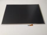 LP141WX5 (TL) (C1)-Pantalla Dell E6400 - foto