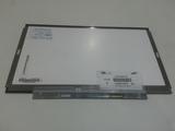 LTN133AT16 -Pantalla Sony vaio VPCY11S1E - foto