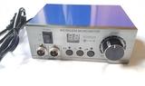 micromotor 60000 rpm induccion - foto