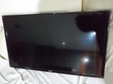 Samsung 32 - foto