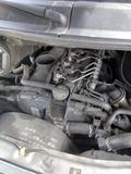 PHFA motor Ford Transit - foto