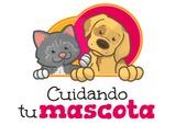 CUIDAMOS DE TUS MASCOTAS - foto