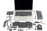 Piezas Apple Macbook Pro Retina A1502 13 - foto