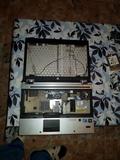 despiece hp elitebook 8440p - foto