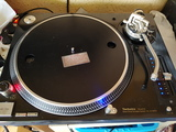 Technics M5g 16%+ pitch - foto