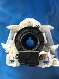 Sensor ángulo giro mitsubishi MR551792 - foto