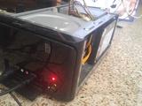 Mini torre 500gb 3gb ram hdmy garantia 6 - foto