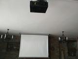 proyector acer x1273 - foto