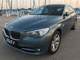 BMW - SERIE 5 530D GRAN TURISMO - foto