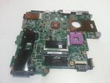 Placa Base Asus F3SV REV2.0 ,Z53S F3SC - foto