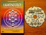 DVD Original Lightsource - foto