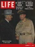 Coleccion revista life 1956 - foto