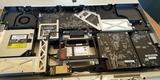 reparacion y mantenimiento de Macs - foto