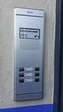Tecnico en telecomunicaciones - foto