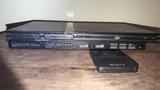 Sony playstation 2 - foto