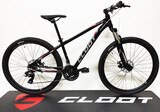 BICICLETAS MONT.  MUJER 27. 5-XR TRAIL 1. 1 - foto