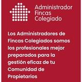 ADMINISTRACION DE FINCAS - foto