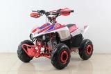 ATV QUAD125CC NUEVOS ,  USO PISTA CERRADA - foto