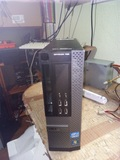 Despiece Dell OptiPlex 790 SFF 1155 i3 - foto