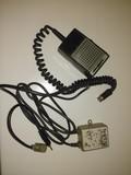 Microfono más adaptador - foto