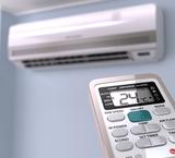 Tecnico aire acondicionado - foto