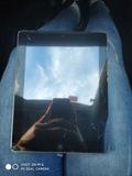 iPad 2 32gb - foto
