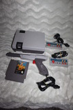 Nintendo entertainment system+caja cloni - foto