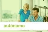 Asesoría Autónomo Montequinto - foto