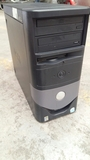 pc\nIntel Pentium 4 CPU 3.00GHz\n1Gb - foto