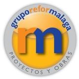 Reformas economicas malaga - foto