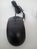 ratones para portátil - foto