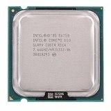 Intel® Core™2 Duo E6750 - foto