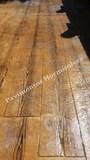 Pavimento impreso-pulido en trujillo - foto