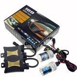 Xenon Kit de Conversión Faro Vehículo - foto