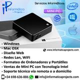 Informático Domicilio - foto