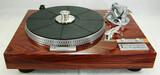 ReparaciÓn equipo audio - alta fidelidad - foto
