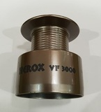 bobina HEROX VF 3000 - foto