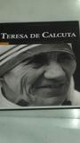MADRE TERESA DE CALCUTA - foto