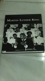 MARTIN LUTHER KING - foto