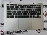 Teclado macbook pro retina A1502 - foto