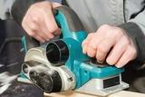 Reparaciones - carpintero - foto