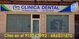 Clinica dental dr becerril yeves - foto