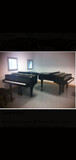 CLASES PARTICULARES PIANO - foto