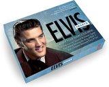 juego de cartas Elvis Presley-trivia - foto