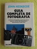 GUIA COMPLETA DE FOTOGRAFÍA AÑO 1991 - foto