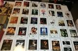 Colección 26 Libro DVDs El Pais - foto