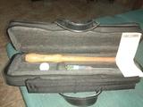 Flauta dulce HOHNER madera - foto