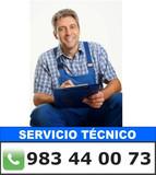 Servicio Económico en Valladolid - foto