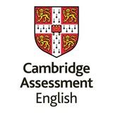 CAMBRIDGE PREPARATION FOR FCE X SKYPE - foto