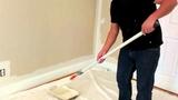 pintura para tú piso y más - foto
